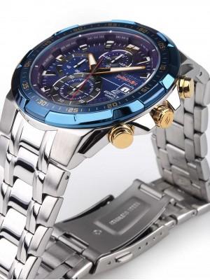 Мъжки часовник Casio Edifice RedBull Racing EFR-539RB-2AER