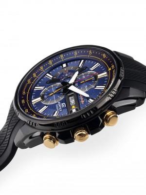 Мъжки часовник Casio Edifice RedBull Racing EFR-549RBP-2AER