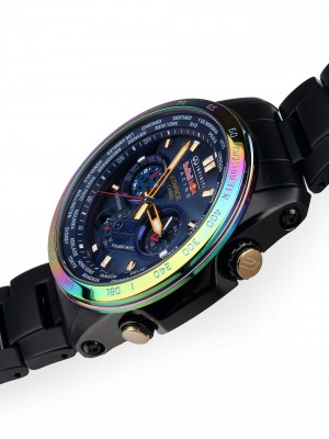 Мъжки часовник Casio Edifice RedBull Racing EQW-T1010RB-2AER