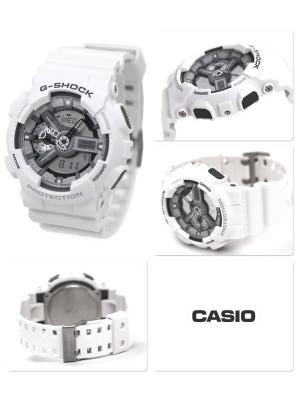 Мъжки часовник Casio G-Shock GA-110C-7AER