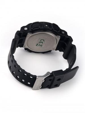 Мъжки часовник Casio G-Shock GA-110MB-1AER