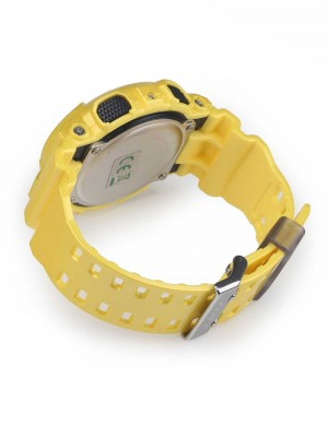 Мъжки часовник Casio G-Shock GA-110NM-9AER