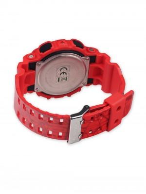 Мъжки часовник Casio G-Shock GA-110SL-4AER
