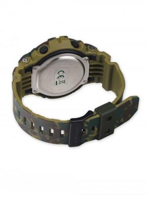 Мъжки часовник Casio G-Shock GD-X6900MC-3ER