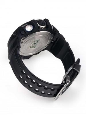 Мъжки часовник Casio G-Shock Gulfmaster GWN-1000C-1AER