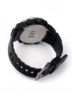 Мъжки часовник Casio Pro Trek PRW-3100-1ER
