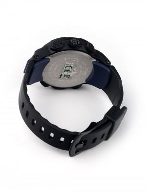 Мъжки часовник Casio Pro Trek PRW-3100Y-1ER