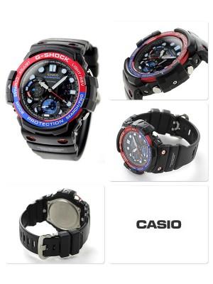 Мъжки часовник Casio G-Shock Gulfmaster GN-1000-1AER