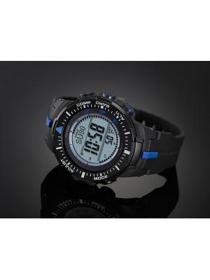 Мъжки часовник Casio Pro Trek PRG-300-1A2ER