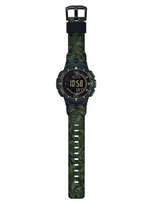 Мъжки часовник Casio Pro Trek PRG-300CM-3ER