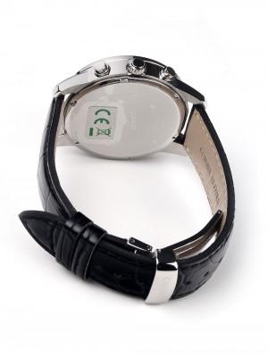 Мъжки часовник Casio Beside BEM-511L-1AVEF