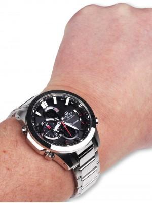 Мъжки часовник Casio Edifice ECB-500D-1AER