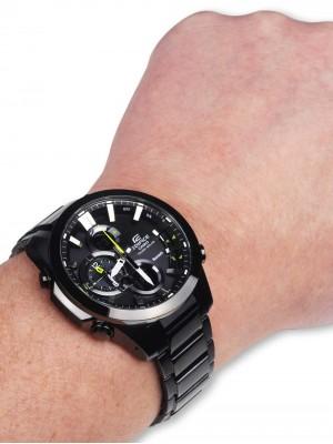 Мъжки часовник Casio Edifice ECB-500DC-1AER