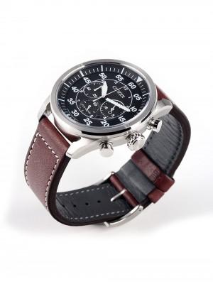 Мъжки часовник Citizen Chrono CA4210-16E