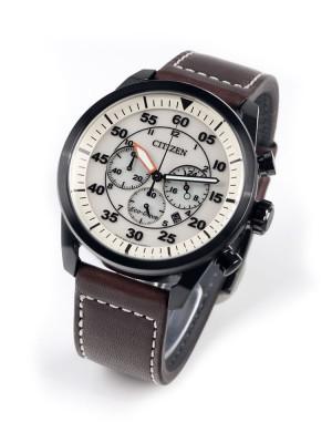 Мъжки часовник Citizen Chrono CA4215-04W