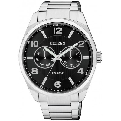 AO9020-50E-Citizen