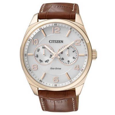 AO9024-16A-Citizen