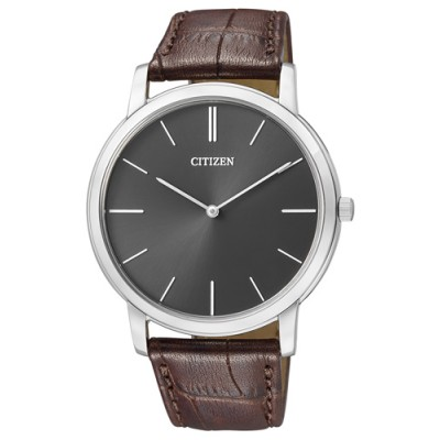 AR1110-02H-Citizen