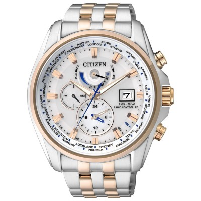 AT9034-54A-Citizen