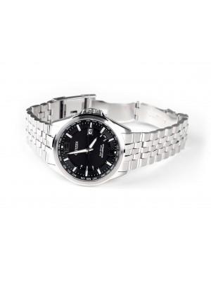 Мъжки часовник Citizen Elegant CB0010-88E