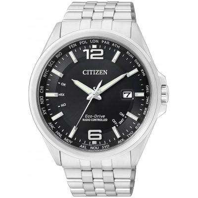 CB0010-88E-Citizen