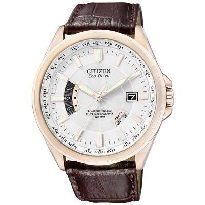 CB0013-04A-Citizen