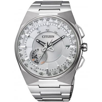 CC2001-57A-Citizen