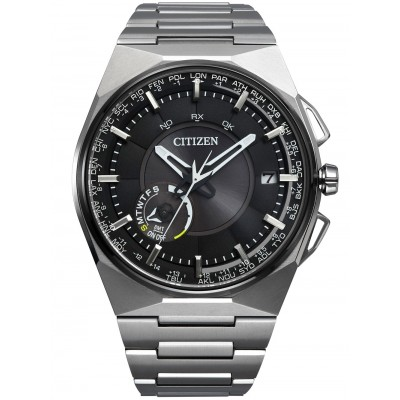 CC2006-53E-Citizen