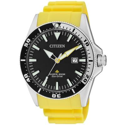 BN0100-26E-Citizen
