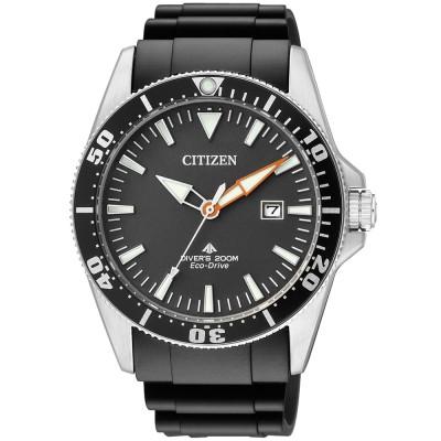 BN0100-42E-Citizen