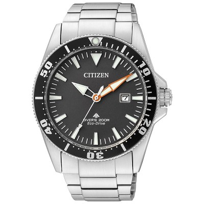 BN0100-51E-Citizen