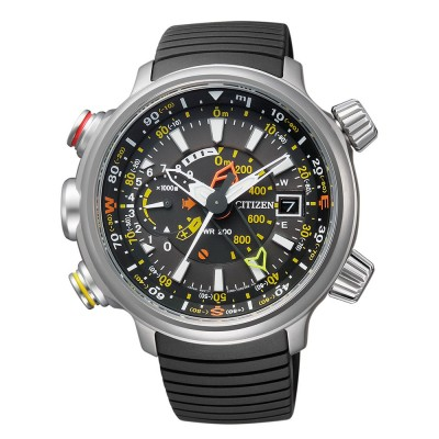 BN4021-02E -Citizen