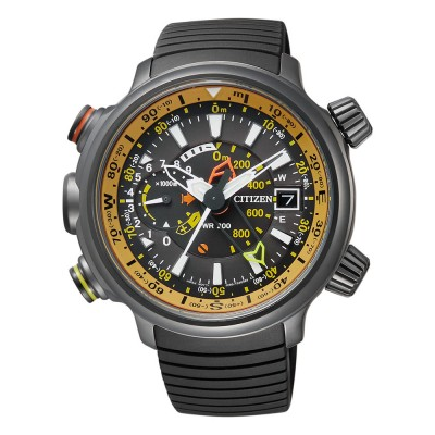 BN4026-09E-Citizen