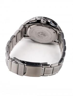 Мъжки часовник Citizen Promaster Land JW0120-54E