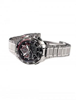 Мъжки часовник Citizen Promaster Land JW0124-53ES