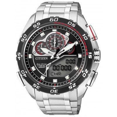 JW0124-53ES-Citizen