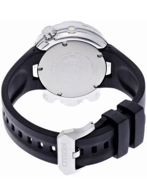 Мъжки часовник Citizen Promaster Marine BN2021-03E
