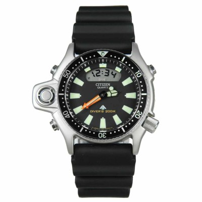 Мъжки часовник Citizen Promaster JP2000-08E Marine