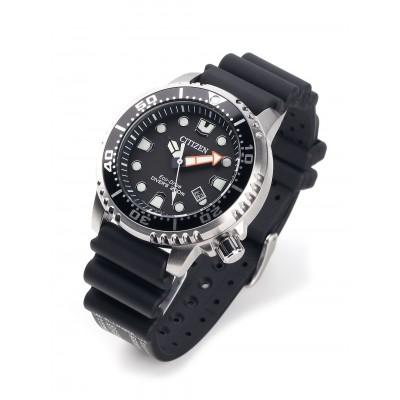 Мъжки часовник Citizen Promaster-Sea BN0150-10E