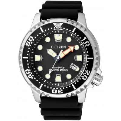 BN0150-10E-Citizen