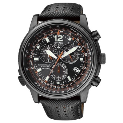 AS4025-08E-Citizen