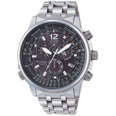 AS4050-51E-Citizen