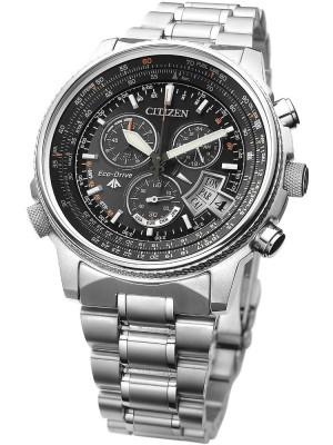 Мъжки часовник Citizen Promaster Sky BY0085-53E