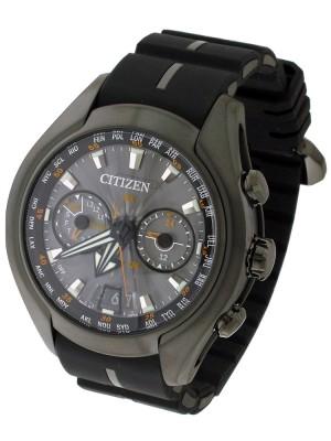 Мъжки часовник Citizen Promaster Sky CC1075-05E GPS