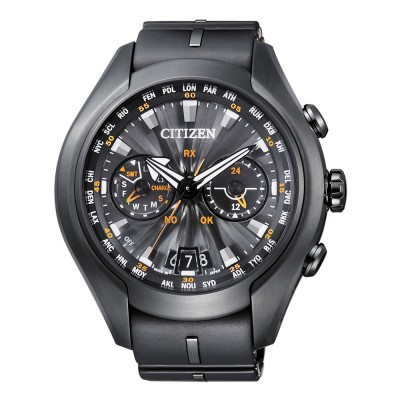 CC1075-05E-Citizen