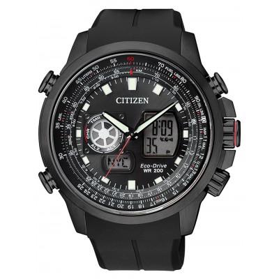 JZ1065-05E-Citizen