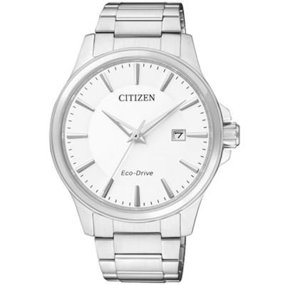 BM7290-51A-Citizen