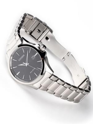 Мъжки часовник Citizen Sport BM7290-51E Eco-Drive