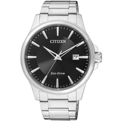 BM7290-51E-Citizen