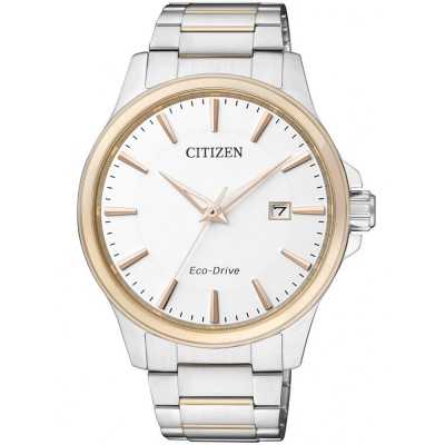 BM7294-51A-Citizen